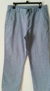 Tasso Elba Pants Size: W 32